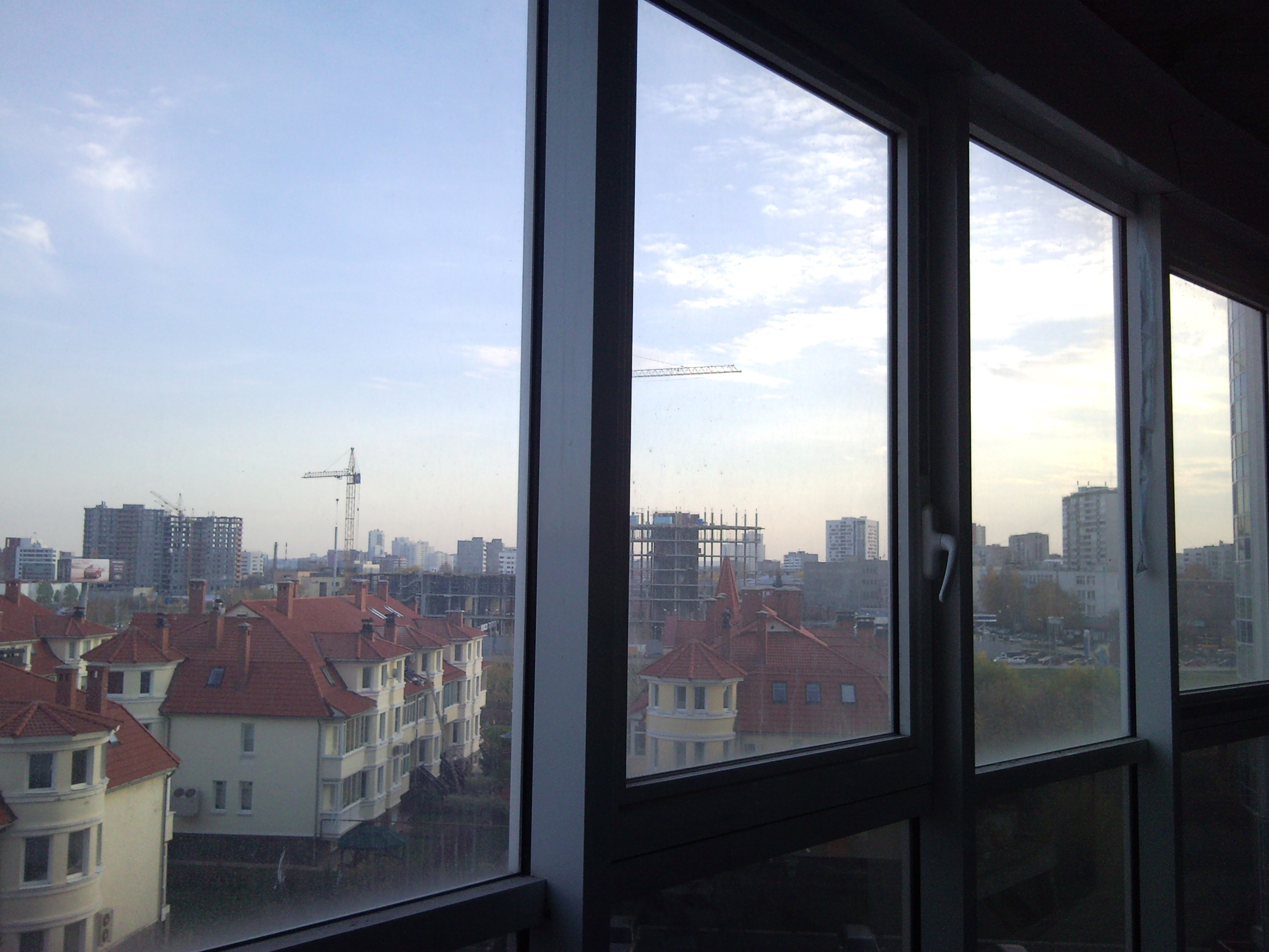 Купить квартиру в новостройке в екатеринбурге (екб), ул. бол.